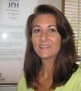 Karen Mastra…, Real Estate Pro in Cumming, GA