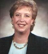 Kelly O'Ryan, Agent in Lexington, MA