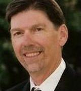 Darrell Brandenburg, Agent in West Chester, OH