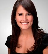 Christina Pappas, Real Estate Agent in Coral Gables, FL