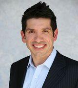 Carlos Garcia, Real Estate Pro in Miami Beach, FL