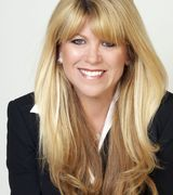Nili Hudson, Real Estate Agent in Los Angeles, CA
