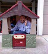 Douglas Mars…, Real Estate Pro in Los Gatos, CA