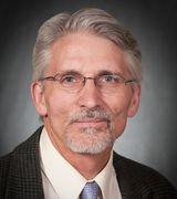 Kenneth Bean, Agent in Lake Oswego, OR