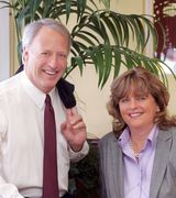 Pat & Mike  Hanley, MBAs, Real Estate Agent in Westlake Village, CA