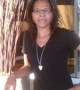 Terri McColl, Agent in Laurel, MD