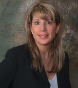 Linda Muraski, Real Estate Pro in Glastonbury, CT