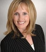 Kimberly M H…, Real Estate Pro in Downers Grove, IL