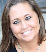 Amy Harris, Real Estate Pro in Zebulon, GA