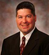 Bill Sladek, Agent in Wilmington, DE