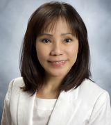 Lang Lequang, Agent in San Jose, CA