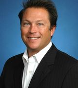 David Miller, Real Estate Agent in Encinitas, CA