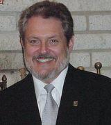 Chuck Rymal…, Real Estate Pro in Novi, MI