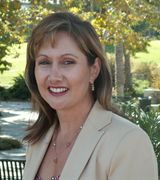 Patty Glover, Real Estate Pro in Aliso Viejo, CA