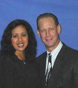 robert stuckey, Real Estate Agent in pacifica, CA