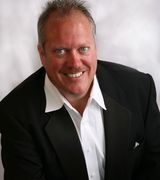 Scott Hickinbotham, Agent in Saint Clair, MO