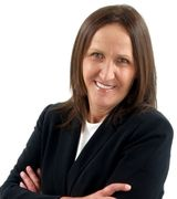 Anne Piekarz, Real Estate Pro in Sterling Hts, MI