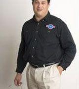 Jeffrey Cohn, Real Estate Pro in Baltimore, MD