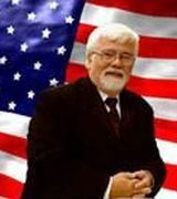 Robert Burress, Agent in Bartlett, IL