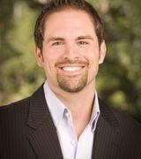 David Giambr…, Real Estate Pro in San Jose, CA