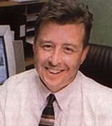 Lee Sather, Real Estate Agent in janesville, WI