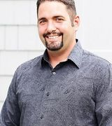 Kevin Bailey, Agent in Missoula, MT