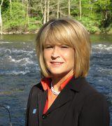 Karen Barnes, Agent in grand rapids, MI