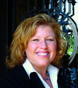 Karrie Johnston, Agent in Plano, TX