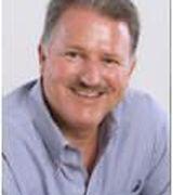 Dale Chandler, Real Estate Agent in Glendale, AZ