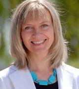 Lena Griffin, Agent in Burlingame, CA