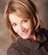 Kim Guarino, Agent in South Brunswick, NJ