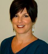 Becky Hill, Real Estate Pro in Westlake, OH