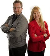 Diana and Michael Kearns, Real Estate Agent in Evergreen, CO