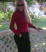 Debra Ashcraft, Agent in Camarillo, CA