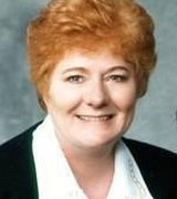 Mary Jane DiMichele, Agent in Highland, IN