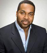 Michael Hadd…, Real Estate Pro in Nashville, TN