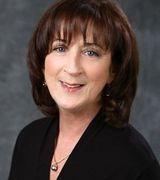 Marlene Wasserstein, Real Estate Agent in Canton, MA