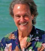 David Teitelbaum, Agent in Holmes Beach, FL