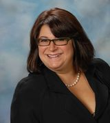 Tina Krist, Real Estate Pro in West Sayville, NY