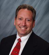 David Jaffe, Real Estate Pro in Arlington Heights, IL