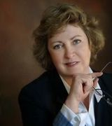 Anne McLaugh…, Real Estate Pro in BEDMINSTER, NJ