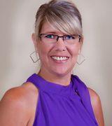 Peggy Cippar…, Real Estate Pro in Christiana, DE