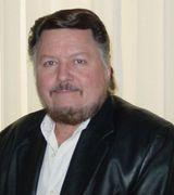 Dave McCaleb, Real Estate Pro in Sierra Vista, AZ