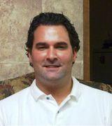 Jon Dickens, Agent in Memphis, TN
