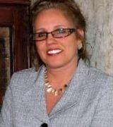 Donna Schifa…, Real Estate Pro in Newburyport, MA