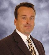 Lance Martin, Agent in Moreno Valley, CA