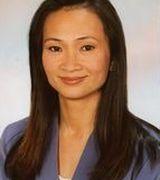 Leanna Scott, Real Estate Pro in Palo Alto, CA