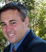Steven Sanso…, Real Estate Pro in Rancho Santa Fe, CA