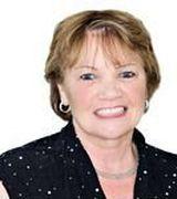 Margaret She…, Real Estate Pro in Rumson, NJ