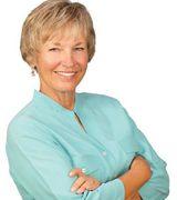 Susan Melton, Real Estate Pro in 32837, FL